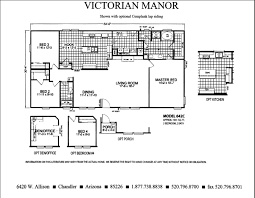 victorian manor floor plans floor plan of victorian manor