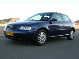 audi a3 1998 for sale about audi a3s for sale audi a3 sportback at