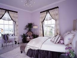 Simple White Bed Frame Bedroom Simple White Makeup Table Gray And Purple Bedroom With