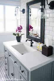 elegant home decor small bathroom design ideas with amazing pure