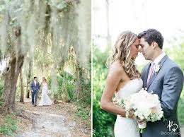 island wedding photographers jaimi and mike s day after session amelia island wedding