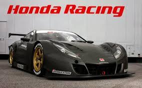 lexus lfa kaufen honda super gt racer smart car collection