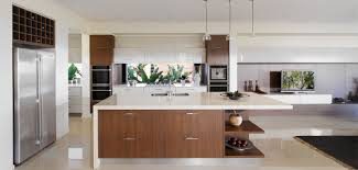 laminex kitchen ideas wall style explore this design