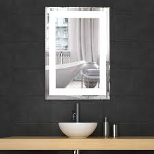 Where To Buy A Bathroom Mirror Where To Buy Bathroom Mirrors Complete Ideas Exle