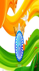 Indian Flags Wallpapers For Desktop Indian Flag Wallpapers Download 78