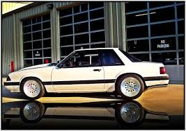 mustang style names my mustang 1987 it can be argued that it was a mustang in