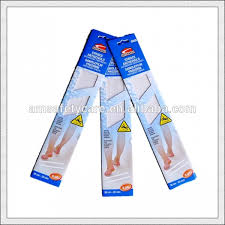 Non Slip Bathtub Strips High Performance Non Slip Bathtub Strips Tread Buy Anti Slip