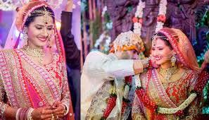 arranged wedding the beautiful wedding story of thangabali nikitin dheer and tv