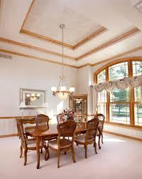 elegant chandeliers dining room chandelier elegant chandeliers dining room plug in chandelier