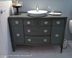 Ebay Bathroom Vanities Ebay Used Bathroom Vanity Vanities Designs And Ideas