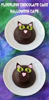 Halloween Cake Pictures by Flourless Chocolate Cake Halloween Cats Hungry Happenings