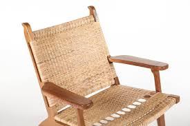 wegner style pp512 the folding chair designer reproduction mid