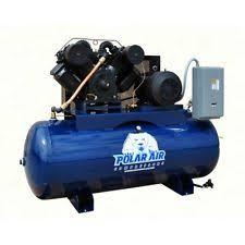 Craftsman 3 Gallon Air Compressor 25 Gallon Air Compressor Ebay