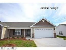 archdale nc condos u0026 townhomes for sale realtor com