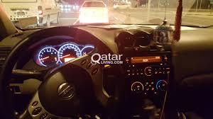 nissan altima qatar living nissan altima for sale qatar living