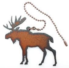 202 best ornament moose images on moose