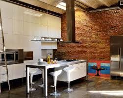 garage apartments contemporary loft garage apartment apartment loft stil apartment