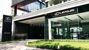 hang xe lexus tai viet nam lexus trung tâm sài gòn đại lý 3s bán hàng dịch vụ phụ tùng