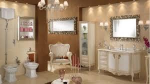 italian bathroom design sophisticated italian bathrooms manhattan bath designs nyc of