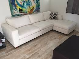 upholstery cleaning los angeles in ca 323 329 4455