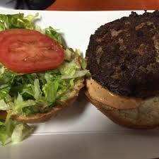 sketch burger 229 photos u0026 480 reviews burgers 413 e girard