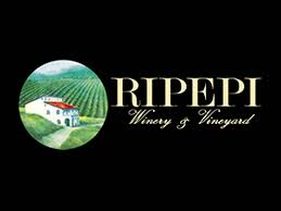 Wapiti Ridge Wine Cellars - wineries in malbec wineries in pennsylvania kazzit us wineries