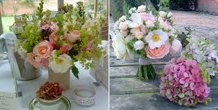 wedding flowers june uk a summer season of and vintage inspired wedding flowers
