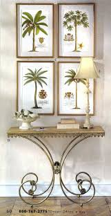 colonial home decorating ideas decorations french colonial interior decorating ideas british