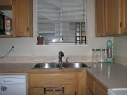 Kitchen Sink Organization Ideas  Storage Solutions - Kitchen sink area