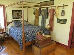 primitive bedrooms primitive bedrooms homepeek