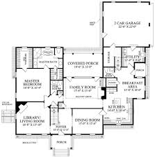 center colonial house plans center colonial house plans house design plans