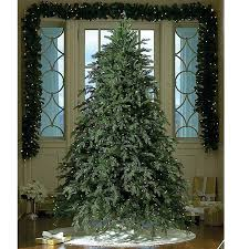 shop northlight 6 5 ft 3604 count pre lit artificial christmas