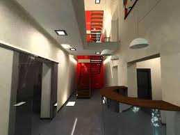 Interior Design Degrees by Final Project Of Interior Design Degree Youtube