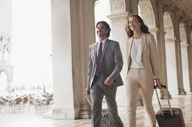 What To Wear To A Cocktail Party Male - guide to law firm dress code for women