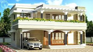 home plans design small and beautiful house plans home plans home design house plans