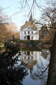 Immobilien Zu Kaufen Gesucht Schloss Weißhaus Kölns Teuerstes Denkmal Zu Verkaufen