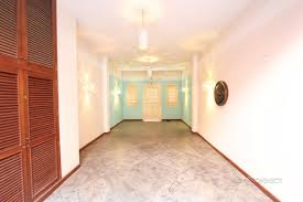french colonial 6 bedroom villa near royal palace for rent phnom