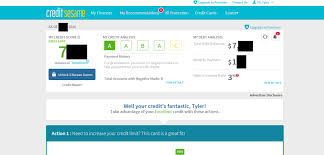 3 bureau credit report free how i get my free credit report protection and monitoring