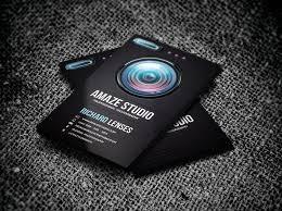 Pinterest Business Card Ideas 96 Best Design Business Card Images On Pinterest Business Card