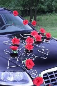 dã corer voiture mariage 153 best le mariage de mes rêves images on brides