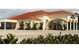 funeral homes in orlando porta coeli funeral home kissimmee fl legacy