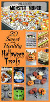 spirit halloween 20 percent off coupon frugal ideas archives page 3 of 5 saving cent by cent