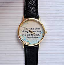 travel watch images Outdoor gift graduation gift gift for women travel gift jpg