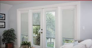 Enclosed Window Blinds The Benefits Of Blinds Between Glass