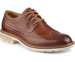 best shoe black friday deals best black friday deals for golfers golf com