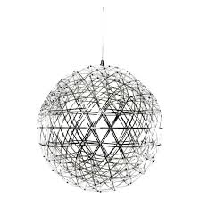 pendant light moooi raimond reviews online shopping pendant