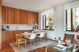 1950s interior design 1950s interior design 1950 u0027s interior time capsule home 08