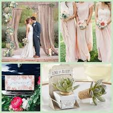 Favors Ideas by The 25 Best Outdoor Wedding Favors Ideas On Wedding