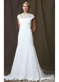 wedding dresses online shopping buy simple wedding dresses online honeybuy page 8