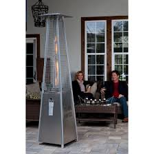 halogen patio heaters great patio heaters propane fire sense pyramid flame propane patio